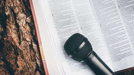 12 Content Marketing Ideas for Church Leaders